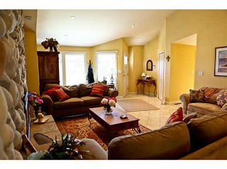 Photo 3: 4190 HIGHLAND Boulevard in North Vancouver: Forest Hills NV House for sale : MLS®# V1006963