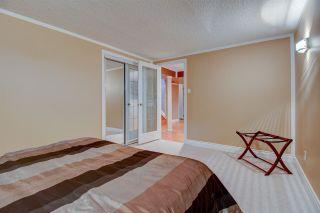 Photo 34: 7503 141 Avenue in Edmonton: Zone 02 House for sale : MLS®# E4239175