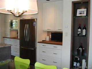 Photo 7: 2112 Pentland Rd in VICTORIA: OB South Oak Bay House for sale (Oak Bay)  : MLS®# 689547