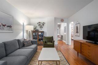 "Photo 8: 1763 MACGOWAN Avenue in North Vancouver: Pemberton NV House for sale in ""Pemberton"" : MLS®# R2504884"