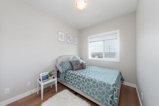 Photo 14: 204 16 SAGE HILL Terrace NW in Calgary: Sage Hill Apartment for sale : MLS®# A1022350