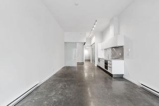 """Photo 2: 308 53 W HASTINGS Street in Vancouver: Downtown VW Condo for sale in """"Paris Annex"""" (Vancouver West)  : MLS®# R2589725"""