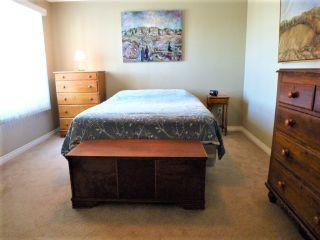 Photo 13: 312 1520 HAMMOND Gate in Edmonton: Zone 58 Condo for sale : MLS®# E4234650