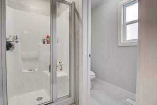 Photo 29: 230 CRANBERRY Bend: Fort Saskatchewan House for sale : MLS®# E4235354