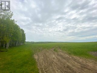 Photo 34: 15166 BUICK CREEK ROAD in Fort St. John (Zone 60): Agriculture for sale : MLS®# C8030416