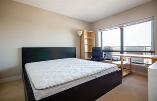 Photo 12: 1102 9188 COOK Road in Richmond: McLennan North Condo for sale : MLS®# R2296597