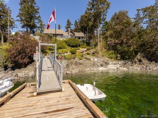 Photo 8: 11424 Chalet Rd in NORTH SAANICH: NS Deep Cove House for sale (North Saanich)  : MLS®# 838006