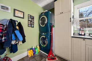 Photo 10: 4621 49 Street: Olds Detached for sale : MLS®# A1092632