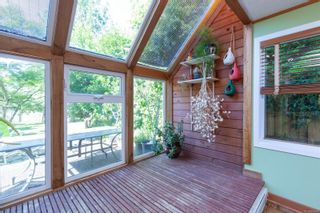 Photo 14: 517 Kennedy St in : Na Old City Full Duplex for sale (Nanaimo)  : MLS®# 882942