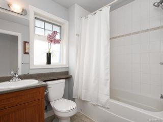 Photo 14: 123 937 Skogstad Way in Langford: La Langford Proper Row/Townhouse for sale : MLS®# 833783