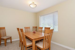 Photo 7: 1871 COLDWELL Road in North Vancouver: Indian River House for sale : MLS®# V1070992