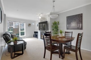 """Photo 4: 108 2437 WELCHER Avenue in Port Coquitlam: Central Pt Coquitlam Condo for sale in """"STERLING CLASSIC"""" : MLS®# R2587688"""