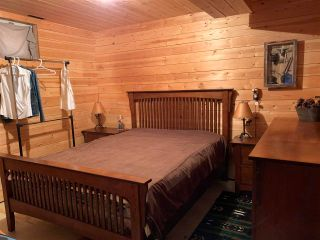 Photo 26: 41480 Range Road 145: Rural Flagstaff County House for sale : MLS®# E4243916