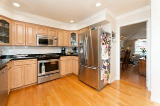 Photo 9: 2650 SANDSTONE Crescent in Coquitlam: Westwood Plateau House for sale : MLS®# R2561424
