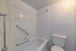Photo 38: 108 22 Alpine Place: St. Albert Condo for sale : MLS®# E4239339