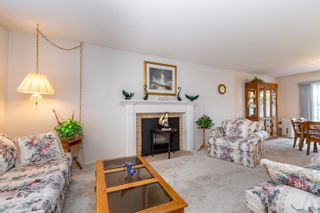 """Photo 9: 5B 46354 BROOKS Avenue in Chilliwack: Chilliwack E Young-Yale Townhouse for sale in """"Rosshire Mews"""" : MLS®# R2615074"""