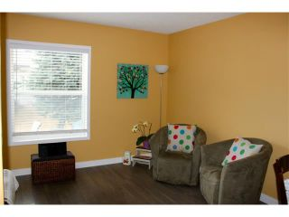 Photo 4: 1308 154 Avenue SW in Calgary: Millrise House for sale : MLS®# C4004773