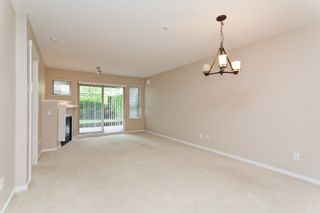 """Photo 4: 217 9339 UNIVERSITY Crescent in Burnaby: Simon Fraser Univer. Condo for sale in """"HARMONY AT THE HIGHLANDS"""" (Burnaby North)  : MLS®# V1007101"""