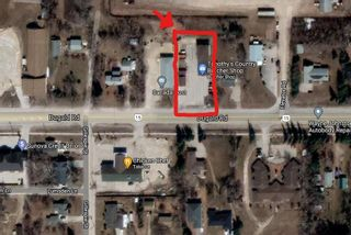 Photo 10: 27033 PTH 15 RD 60N Highway in Dugald: Industrial / Commercial / Investment for sale (R04)  : MLS®# 202122480