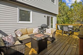 Photo 24: 112 Olive Avenue in West Bedford: 20-Bedford Residential for sale (Halifax-Dartmouth)  : MLS®# 202125651
