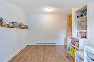 """Photo 23: 34232 CEDAR Avenue in Abbotsford: Central Abbotsford House for sale in """"Central Abbotsford"""" : MLS®# R2572753"""