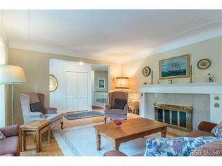 Photo 6: 10 Beach Dr in VICTORIA: OB South Oak Bay House for sale (Oak Bay)  : MLS®# 708817
