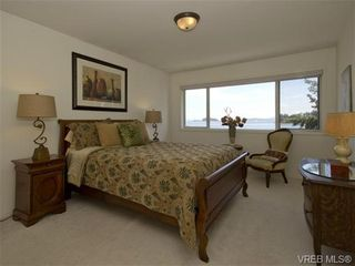 Photo 14: 10311 Resthaven Drive in SIDNEY: SI Sidney North-East Residential for sale (Sidney)  : MLS®# 339079