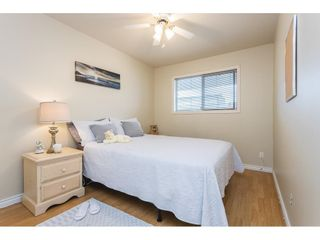 Photo 20: 12 32821 6 Avenue: Townhouse for sale in Mission: MLS®# R2593158