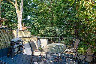 Photo 33: 47 Poplar Plains Road in Toronto: Casa Loma House (2 1/2 Storey) for sale (Toronto C02)  : MLS®# C5376433