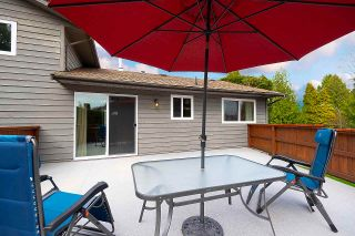 """Photo 30: 11784 91 Avenue in Delta: Annieville House for sale in """"Fernway Park"""" (N. Delta)  : MLS®# R2559508"""