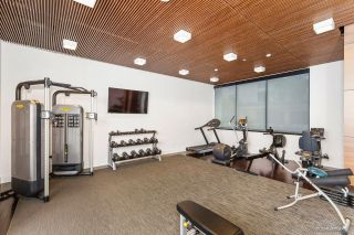 Photo 31: DOWNTOWN Condo for sale : 2 bedrooms : 2604 5th Ave #702 in San Diego