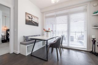 """Photo 11: 218 733 W 14TH Street in North Vancouver: Mosquito Creek Condo for sale in """"REMIX"""" : MLS®# R2582880"""