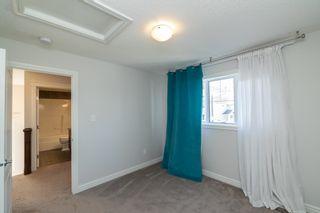 Photo 33: 1603 161 Street in Edmonton: Zone 56 House for sale : MLS®# E4262403