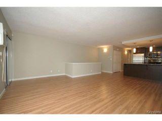Photo 8: 778 Osborne Street in WINNIPEG: Fort Rouge / Crescentwood / Riverview Condominium for sale (South Winnipeg)  : MLS®# 1320365