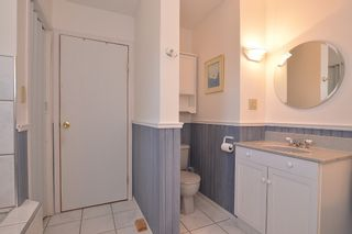 Photo 29: 27081 Hillside Road in RM Springfield: Single Family Detached for sale : MLS®# 1417302