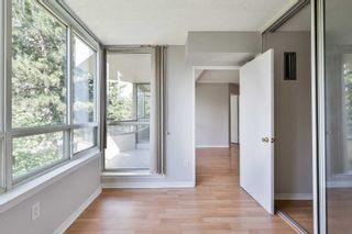 Photo 14: 231 3 Greystone Walk Drive in Toronto: Kennedy Park Condo for sale (Toronto E04)  : MLS®# E5370716