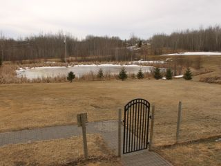 Photo 10: 79 50220 RGE RD 202: Rural Beaver County House for sale : MLS®# E4234012