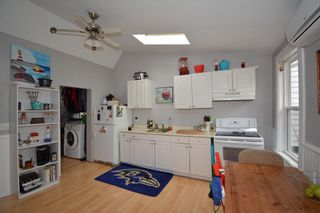 Photo 10: 65/67 MONTAGUE ROW in Digby: 401-Digby County Multi-Family for sale (Annapolis Valley)  : MLS®# 202111105
