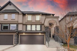 Photo 1: 7 455 Shorehill Drive in Winnipeg: Royalwood Condominium for sale (2J)  : MLS®# 202108556