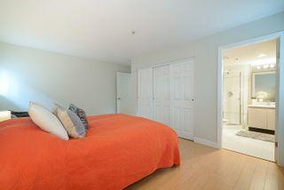 Photo 11: 104 3290 W 4TH AVENUE in Vancouver: Kitsilano Condo for sale (Vancouver West)  : MLS®# R2507913