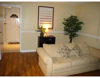 Photo 6: 8300 COLONIAL Drive in Richmond: Boyd Park House for sale : MLS®# V735621