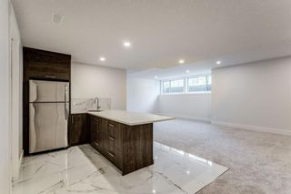 Photo 46: 23 Windsor Crescent SW in Calgary: Windsor Park Detached for sale : MLS®# A1070078