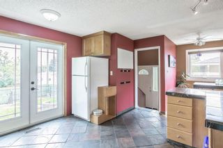 Photo 14: 1228 32 Street SE in Calgary: Albert Park/Radisson Heights Detached for sale : MLS®# A1135042