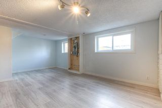 Photo 24: 2526 17 Street NW in Calgary: Capitol Hill Detached for sale : MLS®# A1100233