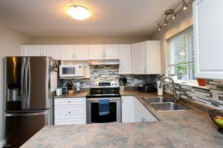 Photo 20: 2291 Heron Cres in : CV Comox (Town of) House for sale (Comox Valley)  : MLS®# 869065