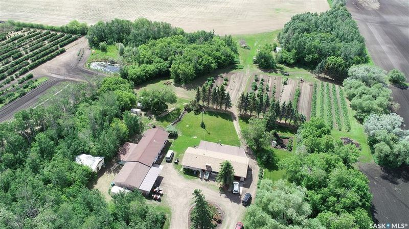 FEATURED LISTING: Rudy's Fruit and Vegetable Farm Nipawin