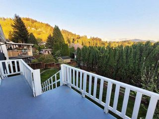 """Photo 22: 34830 MCLEOD Avenue in Abbotsford: Abbotsford East House for sale in """"Upper Ten Oaks"""" : MLS®# R2574673"""