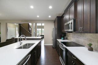 Photo 16: 498 Cranford Drive SE in Calgary: Cranston Detached for sale : MLS®# A1118855