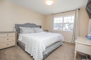 Photo 8: 704 150 Langlois Way in Saskatoon: Stonebridge Residential for sale : MLS®# SK860950