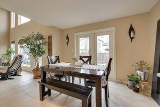 Photo 15: 16715 - 113 Street: Edmonton House for sale : MLS®# E4155746